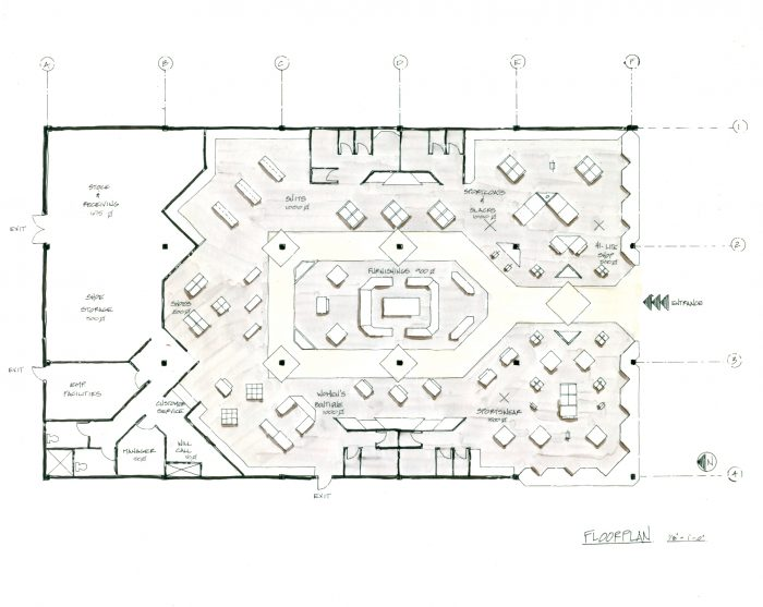 retail-floorplan
