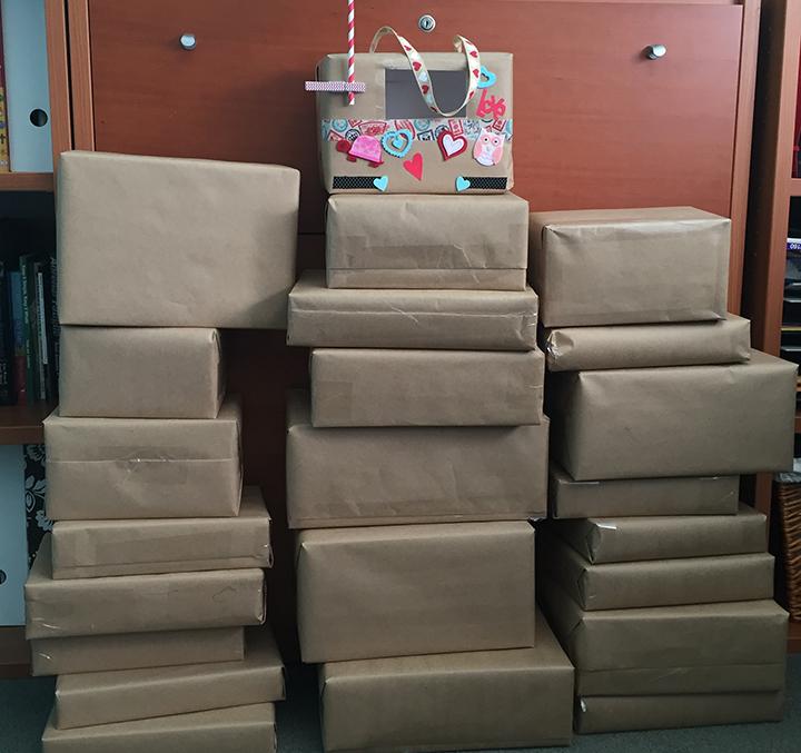 V-boxes2015