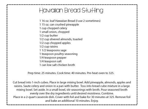 Hawaiin-Bread-Recipe-_-The-Craft-Shack